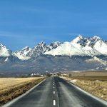 35 úspešných miest. Vysoké Tatry chýbajú